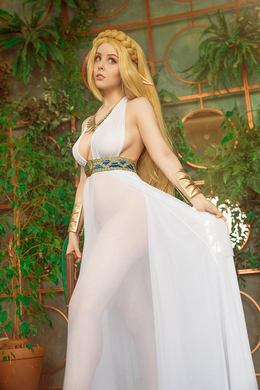 115313-cosplay_zelda_by_disharmonica_del
