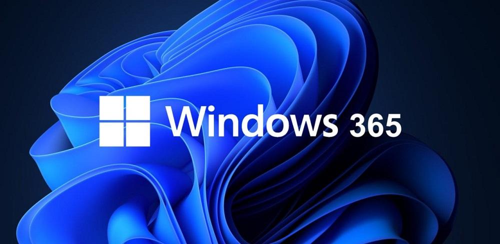184023-3ec03c6-windows-365.jpg