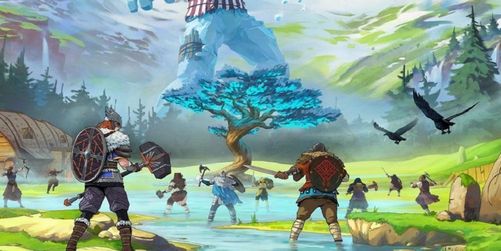 234910-Tribes-of-Midgard-Changes-Surviva