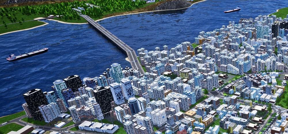 185755-highrise-city-st%C3%A4dtebauspiel