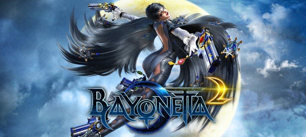 001039-H2x1_NSwitch_Bayonetta2_image1600