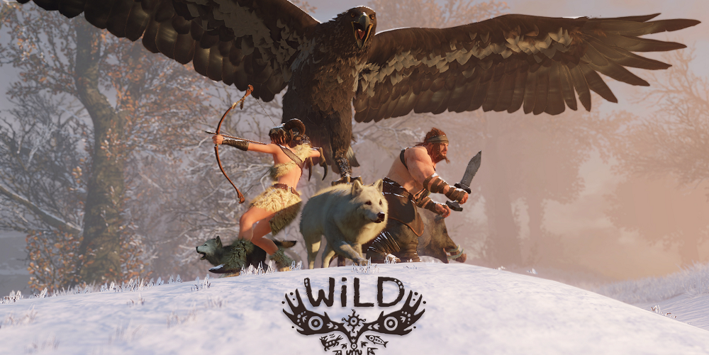 202628-ps4pro-wild-1.png