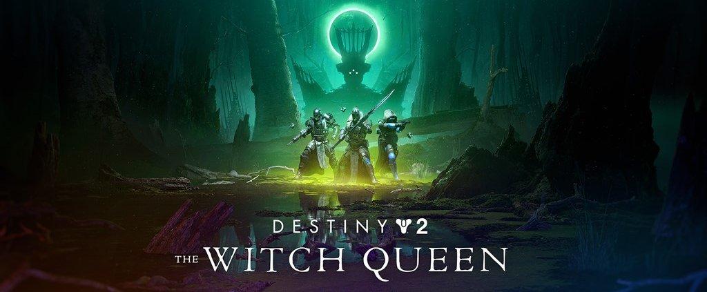 222109-Witch_Queen_Key_Art_16-9-LOGO.jpg