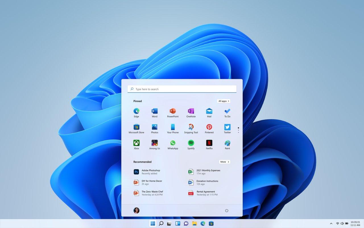 225058-Windows_11_Desktop.jpg
