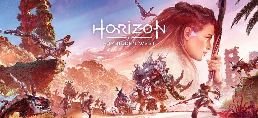 113254-Horizon-Forbidden-West-scaled.jpg