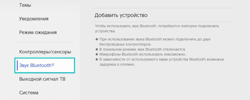 103015-E_TuRNCWQAEjf6K.jpg
