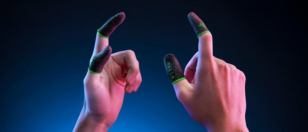 184101-razer-gaming-finger-sleeve-usp3-d