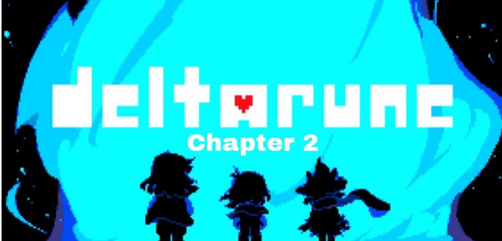 221402-Deltarune-Chapter-2-Promotional-P