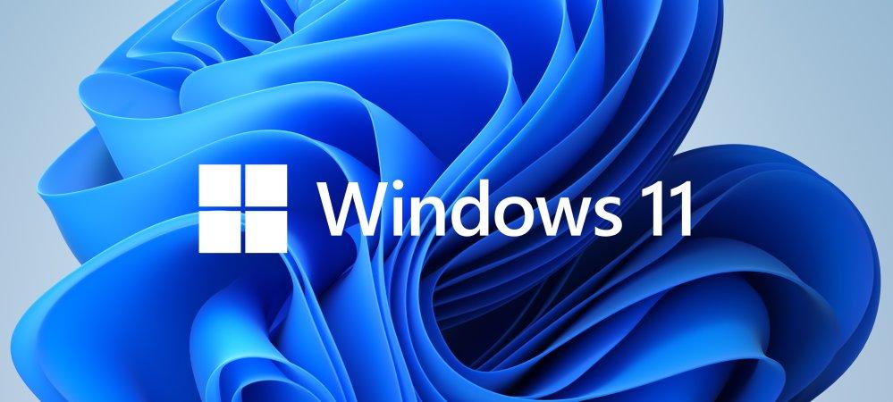 165013-MicrosoftTeams-image.jpg
