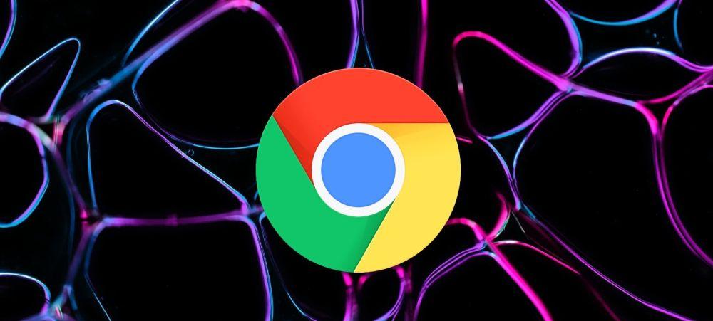 194351-0_Google-Chrome.jpg