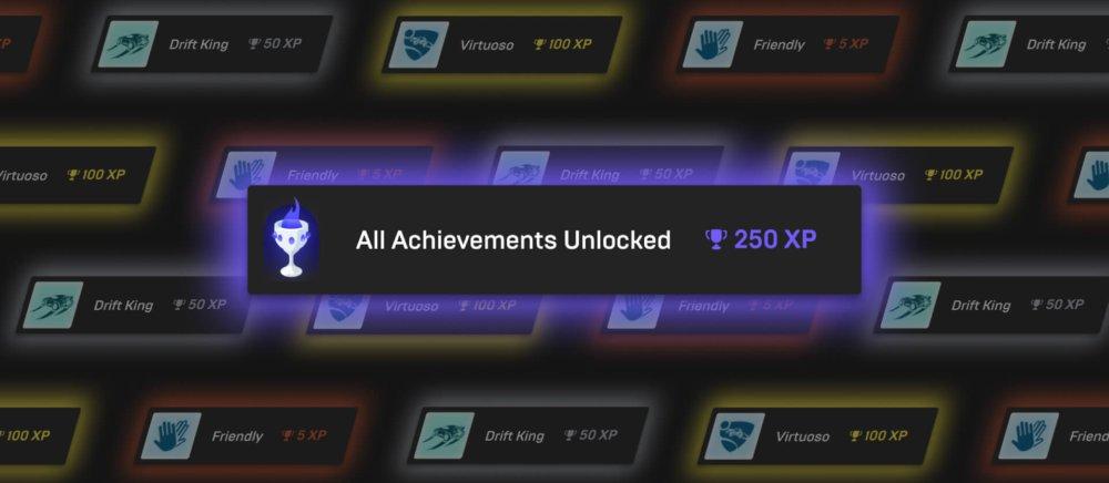 183155-epic-games-achievements-1920x1080