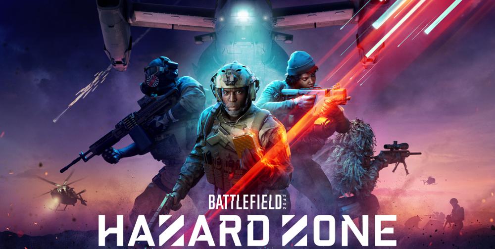 220249-hazardzone-1.png.adapt.crop191x10