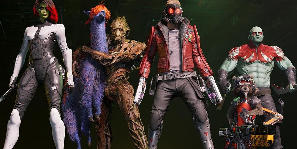 192246-guardians-of-the-galaxy-team-b.jp