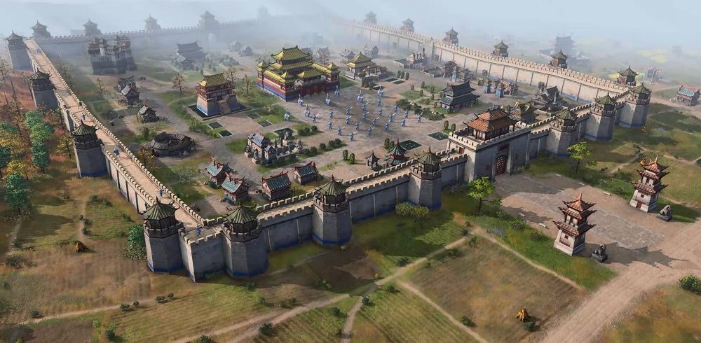 211547-Age-of-Empires-4-Chinese-civiliza