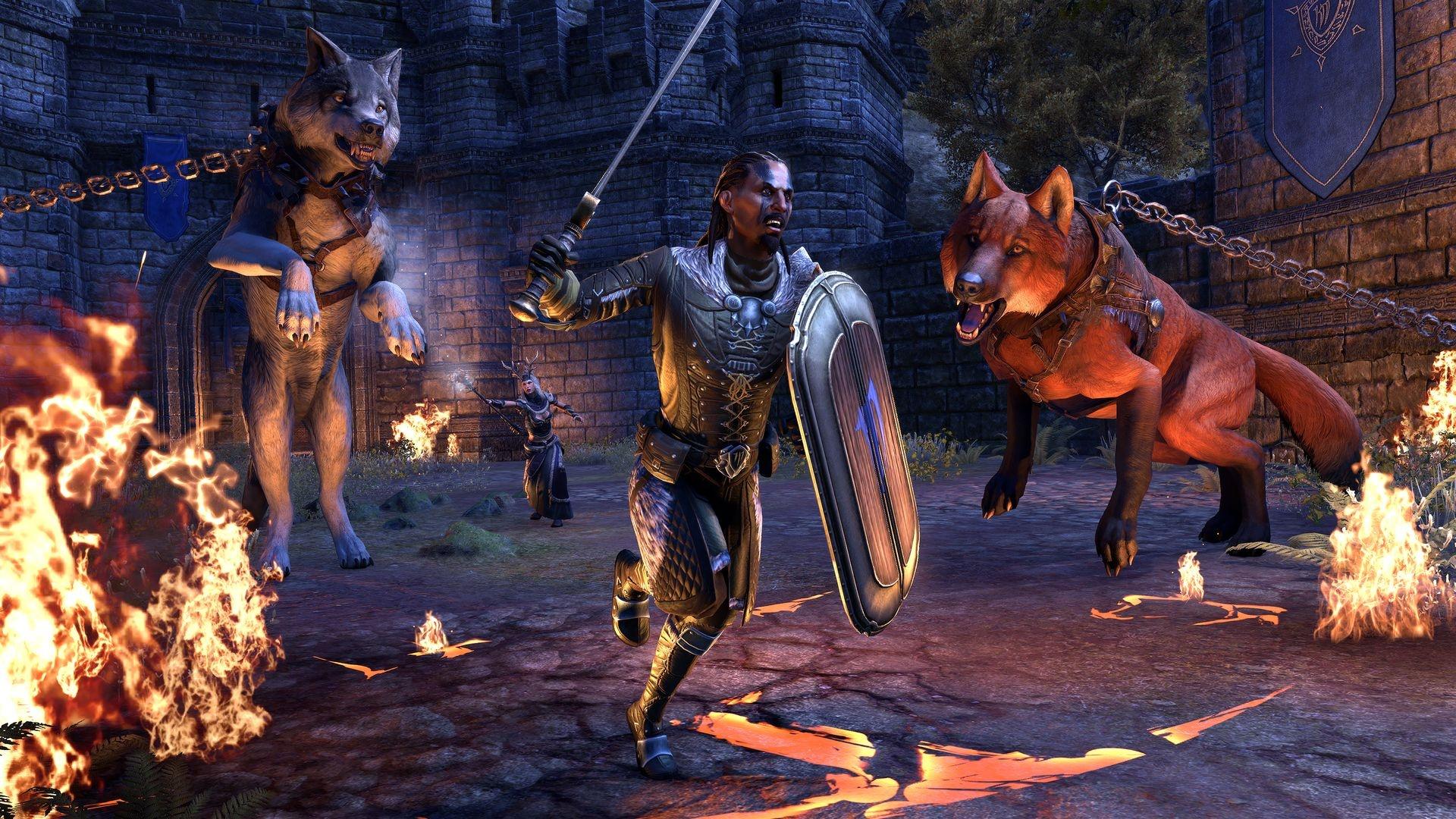 wolfhunter_4.jpg