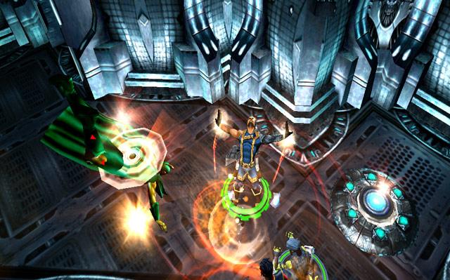 Сайт игровой автомат x men legends 2 rise of apocalypse скинами