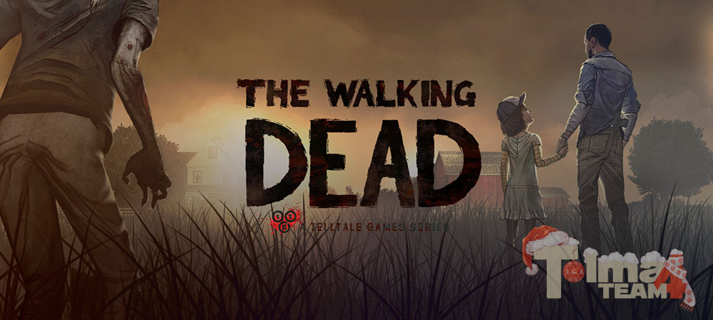 banner_pr_walkingdead.jpg