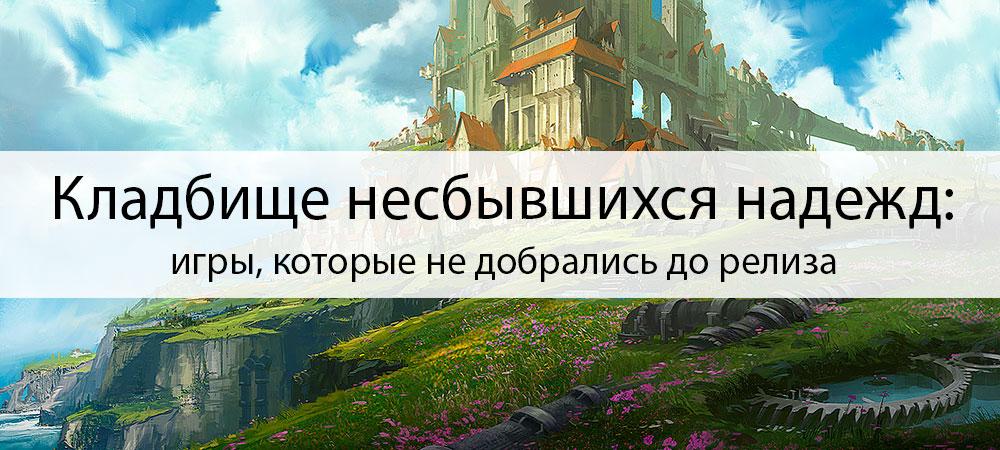banner_st-column_popilius51_unfinishedga