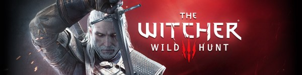 banner_st-goty_2014_upcom15_witcher3.jpg