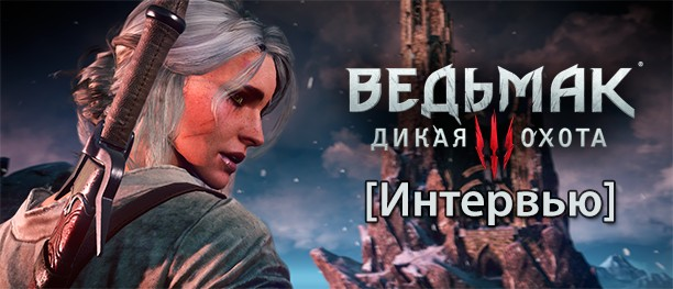 banner_st-int_witcher3wildhunt.jpg